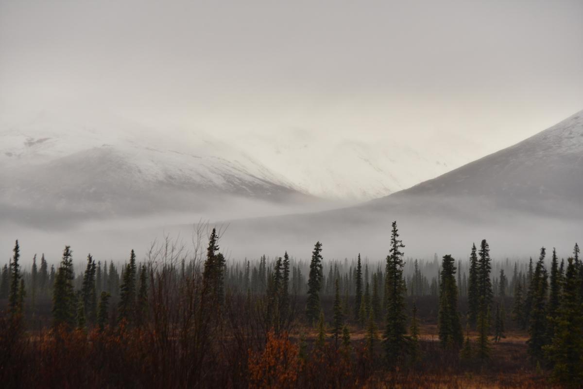 Alaska1