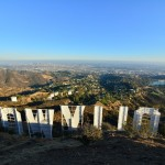 hollywoodsign1