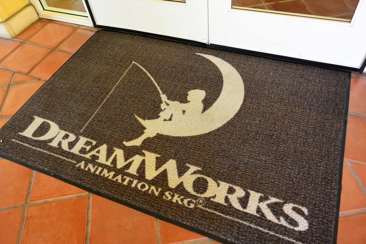 Dreamworks8