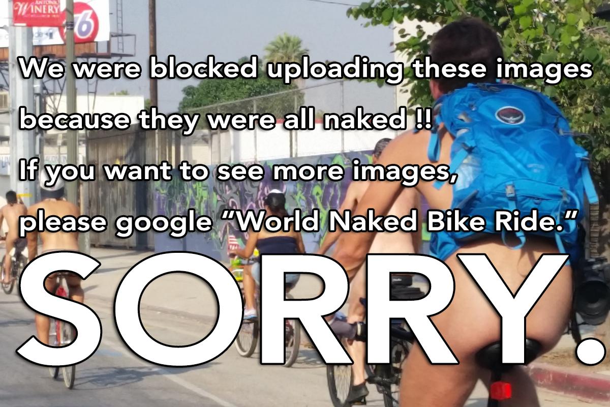 NakedBike0