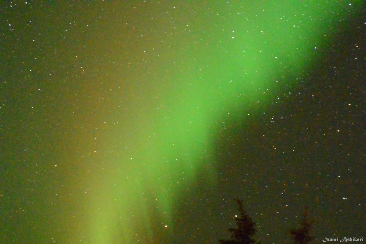 Aurora-b3